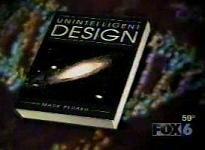 Unintelligent Design by Dr. Mark Perakh