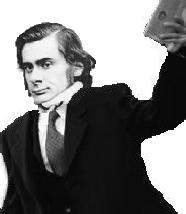 Thomas Henry Huxley News